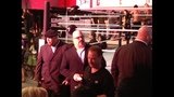 Photos: WWE Performance Center opens in… - (5/5)