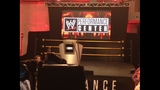 Photos: WWE Performance Center opens in… - (1/5)