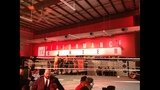 Photos: WWE Performance Center opens in… - (4/5)
