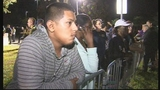 Photos: Onlookers, demonstrators react after… - (17/25)