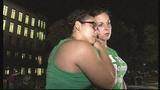 Photos: Onlookers, demonstrators react after… - (19/25)