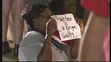 Photos: Onlookers, demonstrators react after… - (9/25)