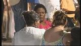 Photos: Onlookers, demonstrators react after… - (16/25)