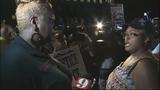 Photos: Onlookers, demonstrators react after… - (5/25)
