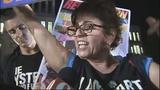 Photos: Onlookers, demonstrators react after… - (23/25)