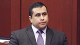 Photos: Week 5 of George Zimmerman trial - (18/25)