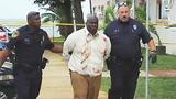 Photos: Man fatally stabs girlfriend - (11/11)