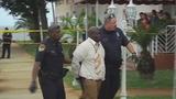 Photos: Man fatally stabs girlfriend - (10/11)