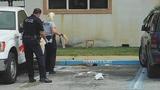 Photos: Man fatally stabs girlfriend - (2/11)