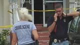 Photos: Man fatally stabs girlfriend - (7/11)