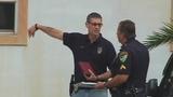 Photos: Man fatally stabs girlfriend - (1/11)