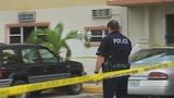 Photos: Man fatally stabs girlfriend - (9/11)