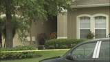 Photos: Woman found dead in Ocoee home - (8/10)