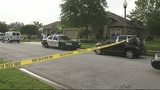 Photos: Woman found dead in Ocoee home - (1/10)