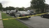 Photos: Woman found dead in Ocoee home - (7/10)