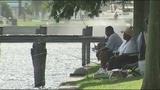 Photos: Sanford to extend Riverwalk - (4/6)