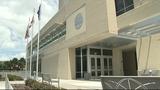 Photos: Lake County courthouse tour - (6/10)