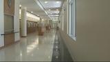 Photos: Lake County courthouse tour - (3/10)