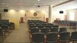 Photos: Lake County courthouse tour - (10/10)