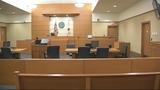 Photos: Lake County courthouse tour - (4/10)
