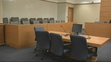 Photos: Lake County courthouse tour - (8/10)