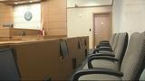 Photos: Lake County courthouse tour - (1/10)