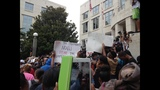 Photos: Orlando rally for Trayvon Martin - (2/19)