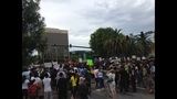 Photos: Orlando rally for Trayvon Martin - (8/19)
