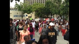 Photos: Orlando rally for Trayvon Martin - (9/19)