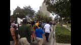 Photos: Orlando rally for Trayvon Martin - (3/19)