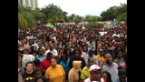 Photos: Orlando rally for Trayvon Martin - (10/19)