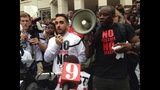 Photos: Orlando rally for Trayvon Martin - (11/19)