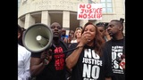 Photos: Orlando rally for Trayvon Martin - (7/19)
