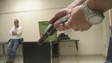 Photos: School shooting training - (2/14)