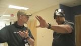Photos: School shooting training - (5/14)