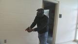 Photos: School shooting training - (14/14)