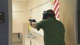 Photos: School shooting training - (6/14)