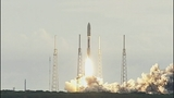 Photos: Atlas 5 rocket successfully launches… - (7/8)