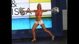 Orlando Magic Dancer Audition Finals - (18/25)