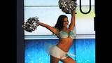 Orlando Magic Dancer Audition Finals - (13/25)