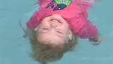 Photos: Infant swim lessons - (2/8)