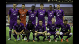 PHOTOS: Orlando City defeats Harrisburg - (2/6)