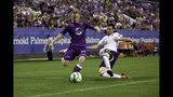 PHOTOS: Orlando City defeats Harrisburg - (5/6)