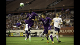 PHOTOS: Orlando City defeats Harrisburg - (6/6)