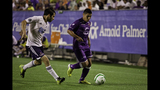PHOTOS: Orlando City defeats Harrisburg - (4/6)