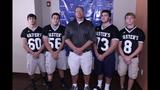 Photos: 2013 High School Football Media Day - (17/25)