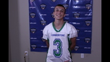 Photos: 2013 High School Football Media Day - (23/25)
