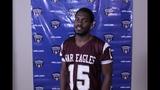 Photos: 2013 High School Football Media Day - (7/25)