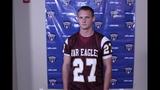 Photos: 2013 High School Football Media Day - (11/25)