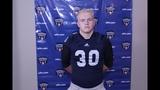 Photos: 2013 High School Football Media Day - (19/25)